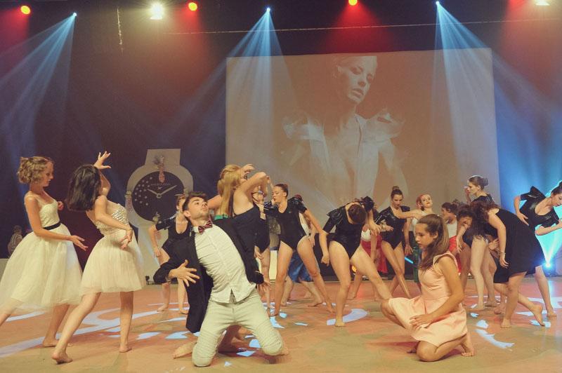 Danse rouen 5